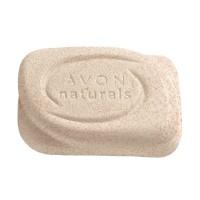 Avon Naturals Exfoliating Bar Soap
