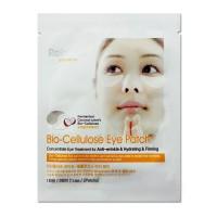 ReinPlatz Bio-Cellulose Eye Patch
