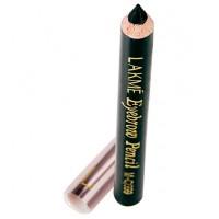 Lakme Black EyeBrow Pencil