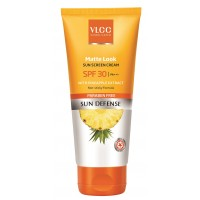 VLCC Matte Look Sun Screen Cream SPF 30