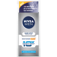Nivea Men Dark Spot Reduction Moisturiser
