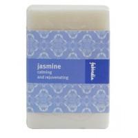 Fabindia Jasmine Soap