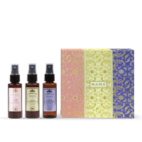 Kama Ayurveda Pure Floral Mist Box (Rs.30 Off)