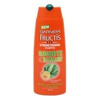 Garnier Fructis Goodbye Damage Shampoo