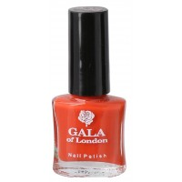 Gala Of London Nail Polish S Series