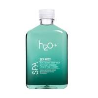 H2O+ Spa Sea Moss Replenishing Body Wash