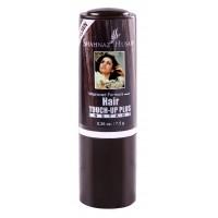 Shahnaz Husain Hair Touch-Up