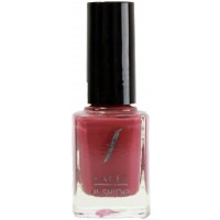 Faces Hi Shine Nail Enamel -  I Like To Mauve