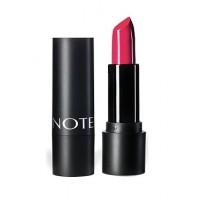 Note Long Wearing Lipstick