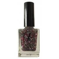 Faces Hi Shine Nail Enamel -  Hollywood