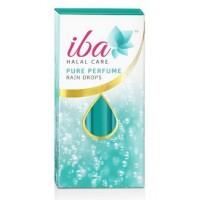 Iba Halal Care Pure Perfume Rain Drops