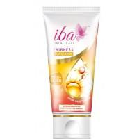 Iba Halal Care Fairness Sunscreen - SPF 50