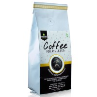 Unived Coffee for Athletes