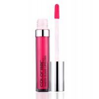 Colorbar Sheer Glass Lip Gloss 005 - Cherry Sheen