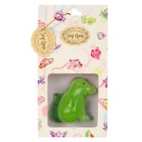 Soap Opera Handmade Designer Dog Soap