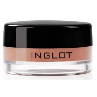 Inglot AMC Cream Concealer