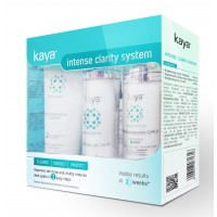 Kaya Intense Clarity System Kit