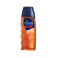 Fiama Di Wills Men Invigorating Musk Shower Gel