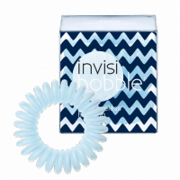 Invisibobble Hair Ring - Fata Morgana - Pack Of 3