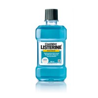 Listerine Cool Mint