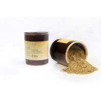 Iraya Keshavardhak Lepa (Nourishing Scalp-Tonic Pack)