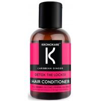 Kronokare Detox The Locks! Hair Conditioner