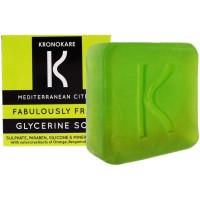 Kronokare Fabulously Fresh - Glycerine Soap
