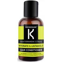 Kronokare Hydrate & Untangle Hair Conditioner