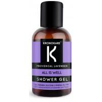Kronokare All Is Well Shower Gel