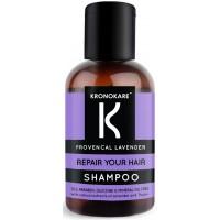 Kronokare Repair The Hair Shampoo