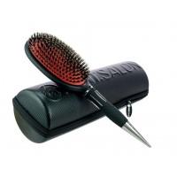 Kent KS01 Grooming, Straightening & Dressing Out Brush