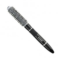 Kent KS28 Extra Small Blow Drying Brush for Incurls & Outcurls