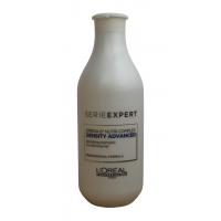 L'Oreal Professionnel Expert Density Advanced Shampoo
