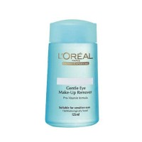 L'Oreal Paris Dermo Expertise Lip & Eye Make-Up Remover