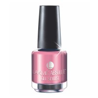 Lakme Absolute Gel Stylist Nail Polish