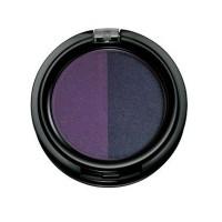 Lakme Absolute Drama Stylist Eye Shadow Duos
