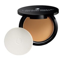 Lakme Absolute Face Stylist Compact