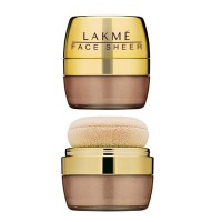Lakme Face Sheer Blush