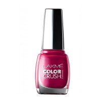 Lakme True Wear Color Crush