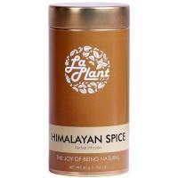 LaPlant Himalayan Spice - 50 Gm
