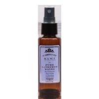 Kama Ayurveda Pure Lavender Water Face & Body Mist