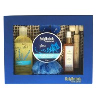 BodyHerbals Lavender Collections Gift Set