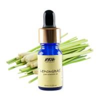Nykaa Naturals Lemongrass Essential Oil