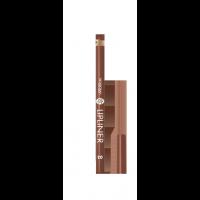 Deborah Extra Lip Pencil
