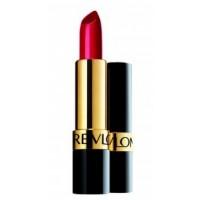Revlon Super Lustrous Lipstick - Copperglow Berry