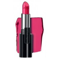 L'Oreal Paris Infallible Le Rouge Lipstick
