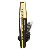 L'Oreal Paris Volume Million Lashes Mascara