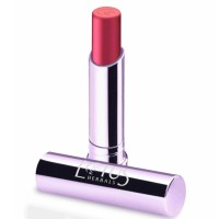 Lotus Herbals Ecostay Lip Color