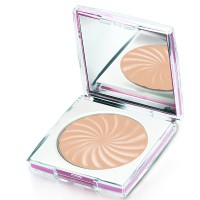 Lotus Herbals Ecostay Compact SPF - 20