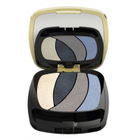L'Oreal Paris Color Riche Les Ombres Eye Shadow